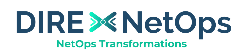 DIRE NetOps 2.0
